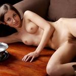 Порно чат рунетки видео